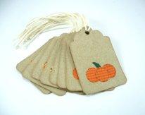 https://www.etsy.com/ca/listing/204961807/thanksgiving-tags-pumpkin-tags-fall-tags?