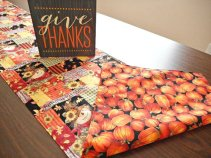 https://www.etsy.com/ca/listing/471867166/thanksgiving-table-runner-scarecrows?