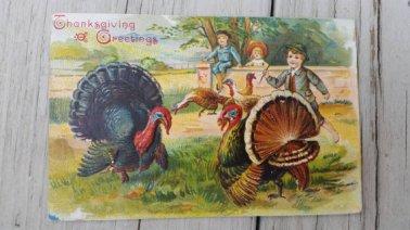 https://www.etsy.com/ca/listing/229639018/thanksgiving-greetings-turkeys-and-kids?