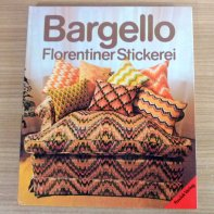https://www.etsy.com/ca/listing/450058816/embroidery-craft-book-bargello?