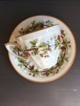 https://www.etsy.com/ca/listing/489915547/vintage-crown-ducal-3566-demitasse-cup?