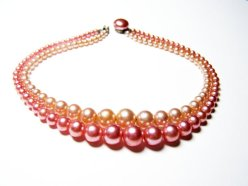 7-faux-pearl-chocker