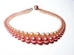 7-faux-pearl-chocker