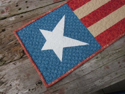 https://www.etsy.com/ca/listing/469072829/americana-table-runner?