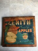 https://www.etsy.com/ca/listing/477122816/vintage-zenith-canadian-apples-label?
