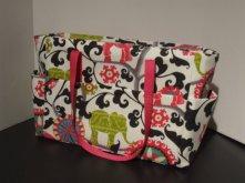 8-elephant-print-tote-bag