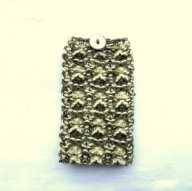 https://www.etsy.com/ca/listing/488720967/patterned-phone-cover-reversible-hand?
