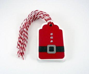 https://www.etsy.com/ca/listing/483470563/santa-gift-tags-santa-suit-tags?