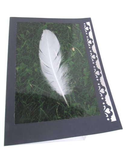 https://www.etsy.com/ca/listing/294171617/white-feather-sympathy-card-birthday?