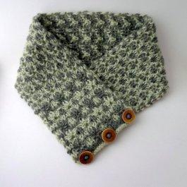 9-wool-scarf