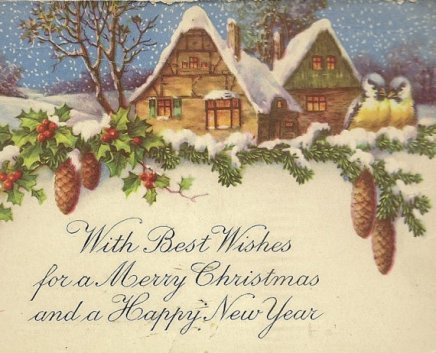christms-cottage-best-wishes