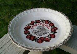 https://www.etsy.com/ca/listing/288371787/cherry-pie-recipe-pie-plate-large-deep?