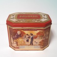 https://www.etsy.com/ca/listing/473122737/nestle-chocolate-nestle-les-lauriers-tin?