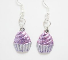 https://www.etsy.com/ca/listing/161194496/cupcake-earrings-pink-glitter-cupcakes?