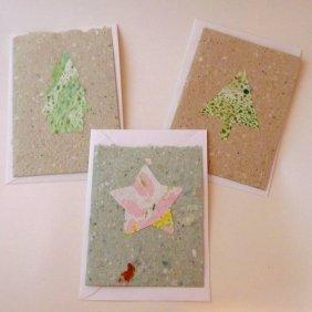 https://www.etsy.com/ca/listing/495031383/plain-christmas-card-handmade-and-hand?
