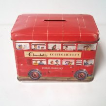 https://www.etsy.com/ca/listing/473151321/churchill-double-decker-bus-tin-bank?