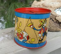 https://www.etsy.com/ca/listing/265108476/vintage-ohio-art-company-1930s-toy-drum?