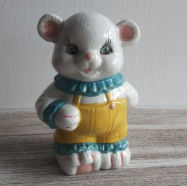 https://www.etsy.com/ca/listing/497388941/vintage-coin-bank-ceramic-overalls-bear?