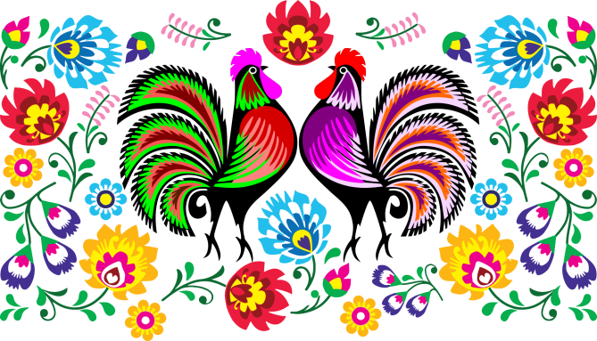 Colourful roosters.png
