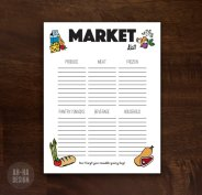 https://www.etsy.com/ca/listing/462823571/market-list-printable-digital-download?