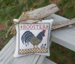 https://www.etsy.com/ca/listing/507006769/cross-stitch-rooster-pillow-prairie?