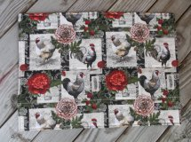 https://www.etsy.com/ca/listing/271947266/rooster-placemats-fabric-placemats
