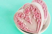 https://www.etsy.com/ca/listing/459891476/lavender-soap-sale-lavender-heart-soap?