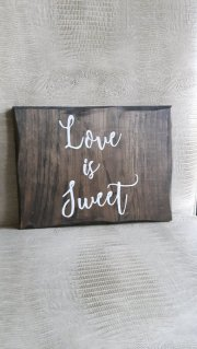 https://www.etsy.com/ca/listing/491852761/wedding-decor-love-is-sweet-candy-table?
