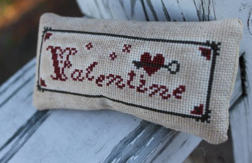 https://www.etsy.com/ca/listing/89890017/valentine-pillow-cupboard-tuck-with