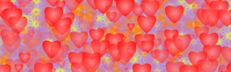 valentine-floating-heart-banner