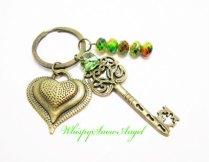 https://www.etsy.com/ca/listing/164617794/heart-keychain-large-key-charm-swarovski?