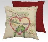https://www.etsy.com/ca/listing/257808435/valentine-pillow-cover-18x18-velveteen?