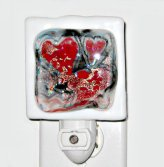 https://www.etsy.com/ca/listing/450878434/dichroic-red-hearts-fused-glass-night