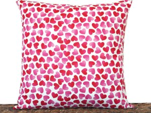 https://www.etsy.com/ca/listing/493527236/hearts-pillow-cover-cushion-red-pink?