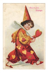 https://www.etsy.com/ca/listing/494264829/charming-vintage-valentines-day-postcard