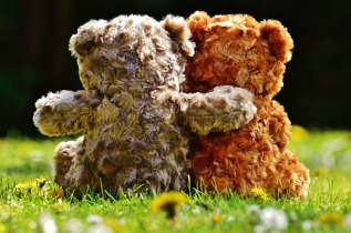 valentine-teddy-bear-love