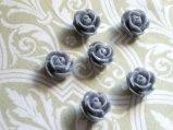 https://www.etsy.com/ca/listing/197516402/magnet-set-greygray-floral-cabochon?