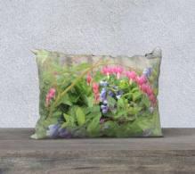 https://www.etsy.com/ca/listing/558550644/floral-lumbar-pillow-20x14-pink-bleeding?