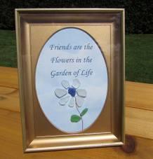 https://www.etsy.com/ca/listing/464527373/framed-friendship-gift-sea-glass-art?