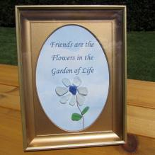 https://www.etsy.com/ca/listing/464527373/framed-friendship-gift-sea-glass-art?