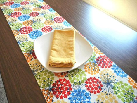 https://www.etsy.com/ca/listing/535980686/modern-mums-table-runner-reversible?
