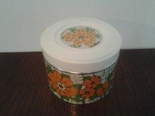 https://www.etsy.com/ca/listing/464031593/cheinco-floral-mosaic-tin?