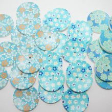 https://www.etsy.com/ca/listing/205717903/30-flower-wood-buttons-blue-yellow-white?