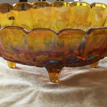 https://www.etsy.com/ca/listing/194729308/large-harvest-carnival-oval-footed-bowl?