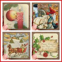 https://www.etsy.com/ca/listing/546036749/set-of-4-high-gloss-vintage-christmas?