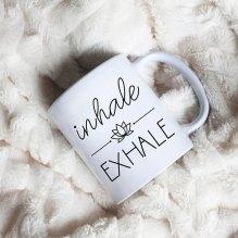 https://www.etsy.com/ca/listing/549965787/inhale-exhale-coffee-mug-motivational?