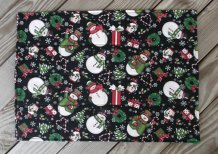 https://www.etsy.com/ca/listing/566641839/christmas-snowmen-placemats-fabric?