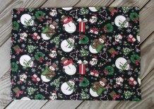 https://www.etsy.com/ca/listing/566641839/christmas-snowmen-placemats-fabric?