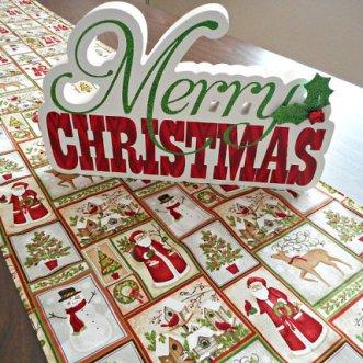 https://www.etsy.com/ca/listing/500317263/santa-table-runner-christmas-trees?