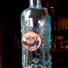 https://www.etsy.com/ca/listing/510646754/wine-bottle-label-live-edge-birch-slice